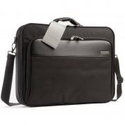 Geanta notebook Belkin F8N205 neagra 17 inch