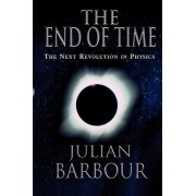 The End of Time by Barbour