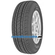 Cooper Discoverer CTS ( 245/65 R17 107T OWL )