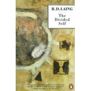 The Divided Self by R. D. Laing