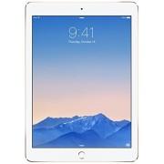 Apple iPad Air 2 64GB Oro