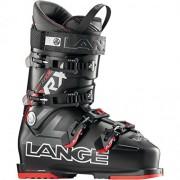 Lange RX 100 - Botas de esquí para hombre