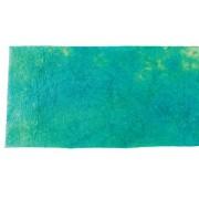 EK Success Brands Jolee's Boutique Hand Dyed Paper, Light Green