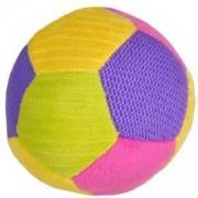 Бебешка плюшена топка, 1276 Babyono, налични 2 цвята, 9070126