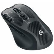 Logitech G700S (negru)