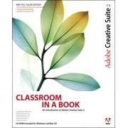 Adobe Creative Suite 2: Classroom()