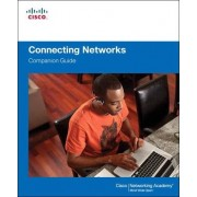 Connecting Networks Companion Guide by Cisco Networking Academy