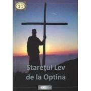 Staretul Lev De La Optina