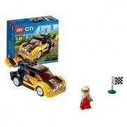LEGO City: Rally Auto (60113)