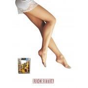 Lucretia Preziosa 15den lycra harisnya