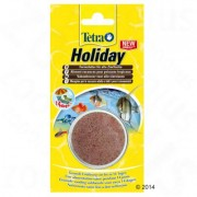 Tetra Holiday - 30 g
