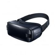 Samsung Gear VR (2016, Special Import)