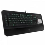 Tastatura Cu Fir Razer Deathstalker Ultimate USB Negru
