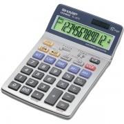 Calcolatrice da tavolo EL 337 C Sharp - EL 337 C - 121755 - Sharp