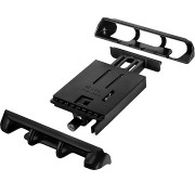 RAM Tab-Lock Locking Cradle for 25cm Screen Tablets WITH HEAVY DUTY CASES including the Apple iPad 1-4
