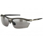 Pro-Ject Rudy Project Rydon Glasses Matte Black/Smoke Black 2017 Brillen