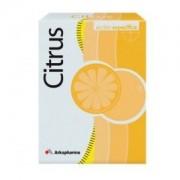 Citrus 45 cápsulas