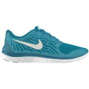 Nike Free 4.0 iD Women's Running Shoe