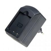 Incarcator compact pentru Casio NP-110 (ACMPB211)