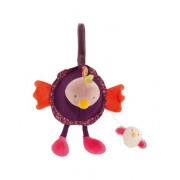 MOULIN ROTY - CHILDREN GAMES - Baby and toddler toys - on YOOX.com