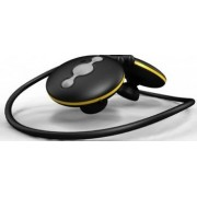 Casti Stereo Bluetooth Avantree Jogger Black