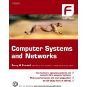 Computer Systems and Networks by Barry G. Blundell
