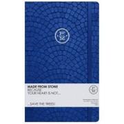 Stonepaper Notebook- Cobalt