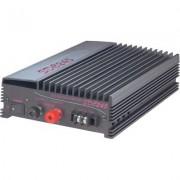 Inverter 24V-12V 550W, Voltcraft SDC-245 (511533)
