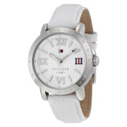 Tommy Hilfiger Women's 1781440 Analog Display Watch