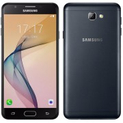 "Samsung Galaxy On5(2016) 3+32GB G5700 4G LTE Android 6.0 Smartphone Octa Core 5.0"" 8+13MP -Negro"