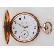Kapesní hodinky Audemars Fréres