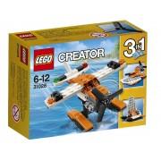 Creator - Watervliegtuig 31028