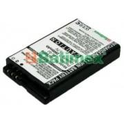 Nokia 5800 / BL-5J 2800mAh 10.4Wh Li-Ion 3.7V powiększony czarny (Batimex)