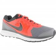 Pantofi sport barbati Nike Zoom Winflo 684488-018