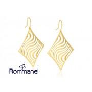 BRINCO ROMMANEL 523213 - 523213
