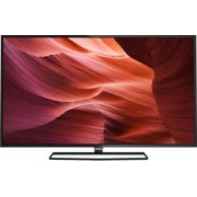Televizor LED 139 cm Philips 55PFH5500 Full HD Smart Tv Android
