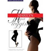Colanti pentru gravide Marilyn Mama 100