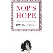 Nop's Hope by Donald McCaig
