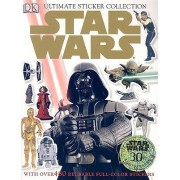 Star Wars by DK Publishing