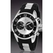 AQUASWISS Trax 5 Hand Watch TR805012