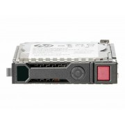 "HP 2.5"" HDD SAS Hot-Plug 450GB 10000rpm 6G SC Dual Port SFF 652572-B21"