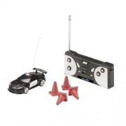 Revell Control - 23529 - Voiture Radiocommandé - Mini Police Car