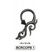 Otel chirurgical BCRCOPB 1