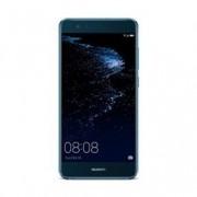Huawei smartphone P10 LITE BLUE