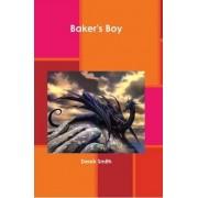 Baker's Boy by Derek Smith