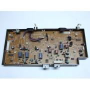 Converter board HP Color LaserJet 8500 RG5-3944