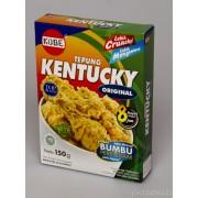 Kentucky Csirke Panír, Originál