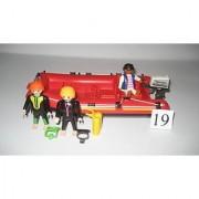 Playmobil 3772 Divers