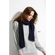Sol's Artic fleece sjaal