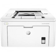 HP LaserJet Pro M203dw (G3Q47A) - Raty 20 x 39,60 zł